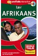 Afrikaans forts.kursus CD-ROM