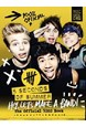 5 Seconds of Summer: Hey, Let's Make a Band! The Official 5SOS Book