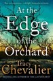 At the Edge of the Orchard (PB) - A-format