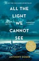 All the Light We Cannot See (PB) - B-format