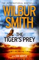 Tiger's Prey, The (PB) - A-format