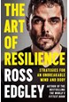 Art of Resilience, The (PB) - C-format