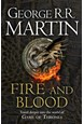 300 Years Before A Game of Thrones (A Targaryen History) (PB)