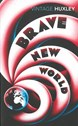 Brave New World (PB) - A-format