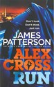 Alex Cross - Run (PB) - A-format
