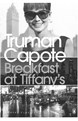 Breakfast at Tiffany's (PB) - Penguin Moderns Classics - B-format