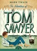Adventures of Tom Sawyer, The (PB) - Puffin Classics