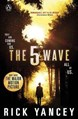 5th Wave, The (PB) - (1) The 5th Wave - B-format
