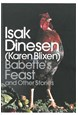 Babette's Feast and Other Stories (PB) - Penguin Classics
