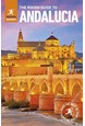 Andalucia, Rough Guide (9th ed. June 18)