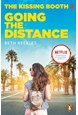 Going the Distance (PB) - (2) The Kissing Booth
