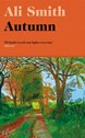 Autumn (PB) - (1) Seasonal - B-format