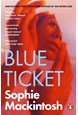 Blue Ticket (PB) - B-format