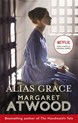 Alias Grace (PB) - Film tie-in - B-format