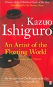 Artist of the Floating World, An (PB) - A-format