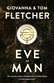 Eve of Man (PB) - (1) Eve of Man Trilogy - C-format