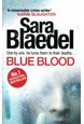 Blue Blood (PB) - B-format