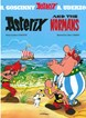 Asterix and the Normans (PB)