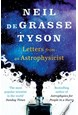 Letters from an Astrophysicist (PB) - C-format