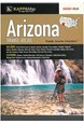 Arizona Travel Atlas