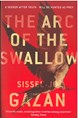 Arc of the Swallow, The (PB) - B-format