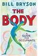 Body, The: A Guide for Occupants (HB)