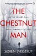 Chestnut Man, The (PB) - B-format