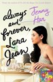 Always and Forever, Lara Jean (PB) - (3) Lara Jean - B-format