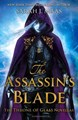 Assassin's Blade, The - The Throne of Glass Novellas - Omnibus ed. (PB) - B-format