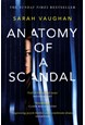 Anatomy of a Scandal (PB) - A-format