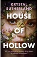 House of Hollow (PB) - B-format