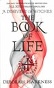 Book of Life, The (PB) - (3) All Souls Trilogy - A-format
