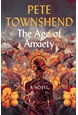 Age of Anxiety, The (PB) - C-format