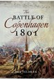 Battle of Copenhagen 1801, The (PB)