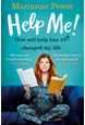 Help Me! One Woman's Quest to Find Out if Self-Help Really Can Change Her Life (PB) - B-format