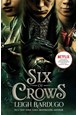 Six of Crows (PB) - (1) Six of Crows - TV tie-in - B-format