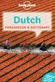 Dutch Phrasebook & Dictionary, Lonely Planet (2nd ed. Sept. 13)