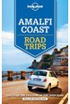 Amalfi Coast Road Trips, Lonely Planet (1st ed. June 16)