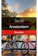 Amsterdam Shortlist, Time Out (5th ed. July 17)