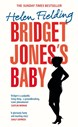 Bridget Jones's Baby: The Diaries (PB) - A-format