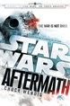 Aftermath - Journey to Star Wars - the Force Awakens (PB) - B-format