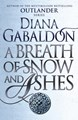 Breath of Snow and Ashes, A (PB) - (6) Outlander - B-format