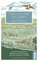 Country of Larks, The, Bradt Travel Guide (1st ed. Apr. 19)