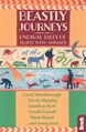 Beastly Journeys: Unusual Tales of Travel with Animals