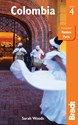 Colombia, Bradt Travel Guide (4th ed. Nov. 19)