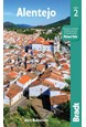Alentejo, Bradt Travel Guide (2nd ed. May 19)