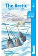 Arctic, The, Bradt Travel Guide (4th ed. May 19)