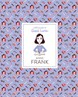 Anne Frank (HB) - Little Guides to Great Lives