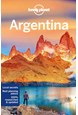 Argentina, Lonely Planet (11th ed. Aug. 2018)