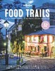 Food Trails (1st ed. Oct. 16)